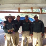 Team-GPM Landscaping