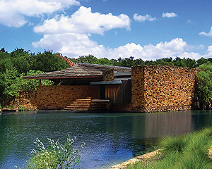 River Legacy Living Science Center