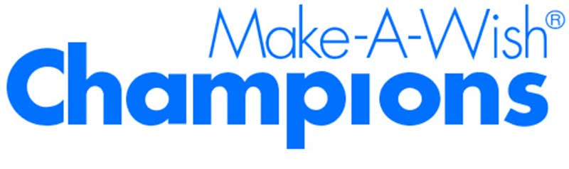 Make-A-Wish Champions Logo_v2