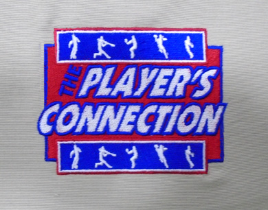 DG-9110_Player Connection_sew