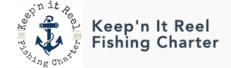 Fishing Charter | Keep'n It Reel Fishing Charter | United States