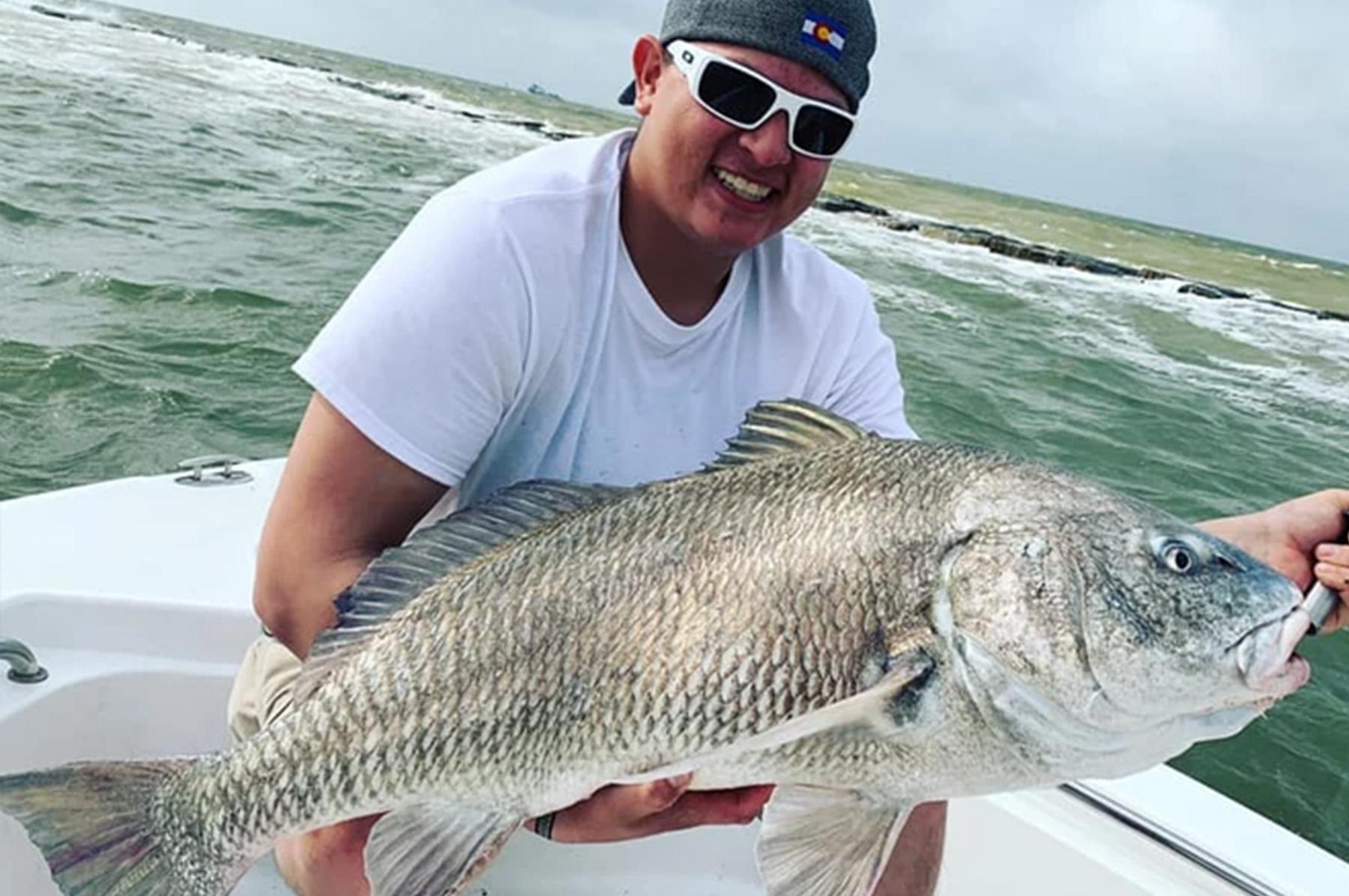 big-fish-fishing