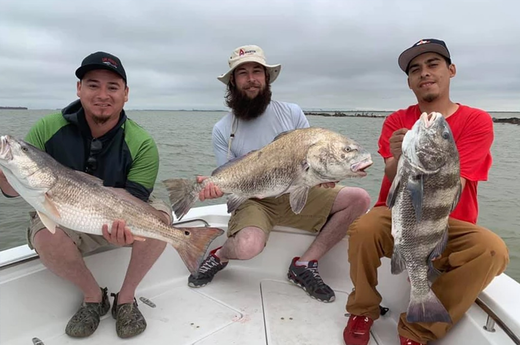 three-guys-fishing