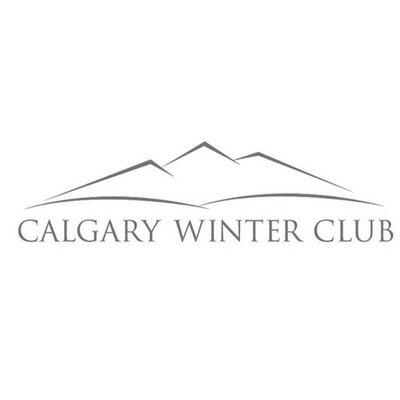 Calgary First Aid Training