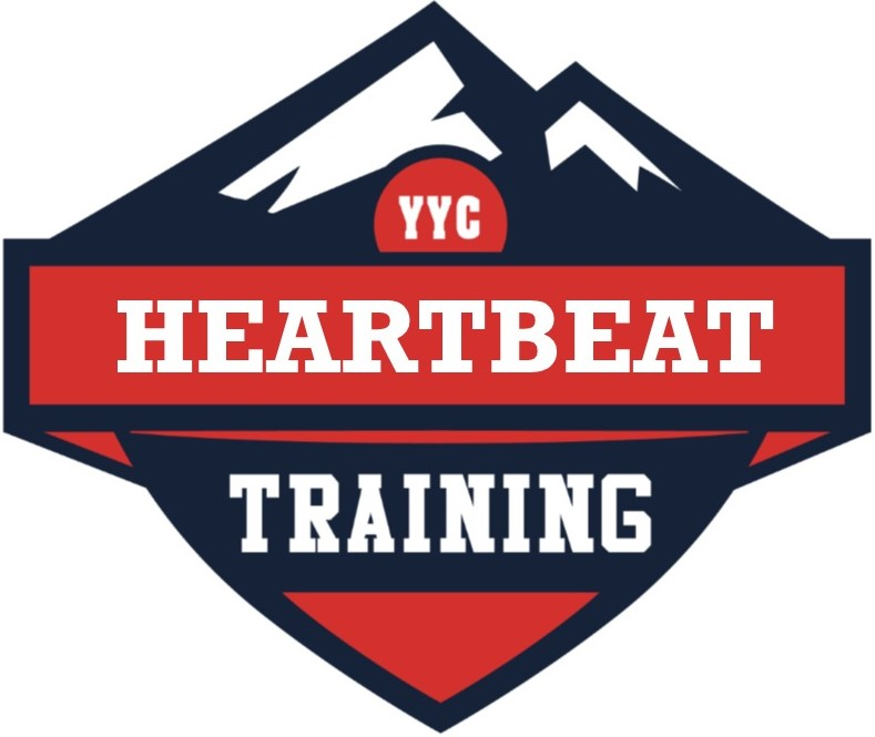 Heartbeat – Calgary First Aid Training | First Aid Courses in Calgary