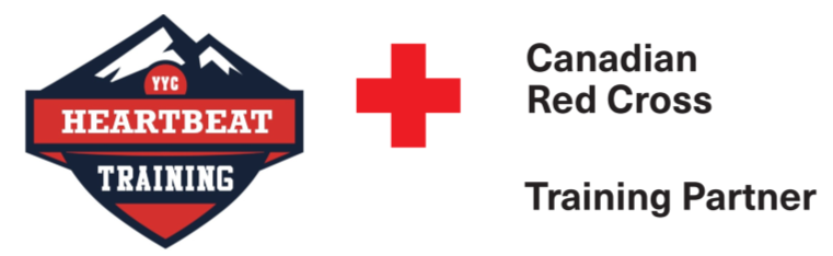 First Aid Training Calgary   First Aid, CPR & BLS Courses in Calgary