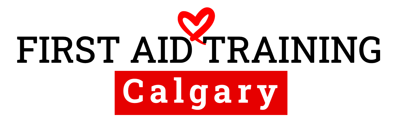 First Aid Training Calgary | First Aid, CPR & BLS Courses in Calgary