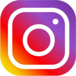 Follow us on Instagram https://www.instagram.com/saswellnessctr/