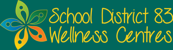 SD83 Wellness Centres