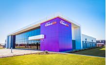 Adelaide Pathology Laboratory