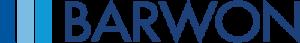 barwon logo ret