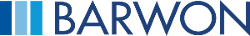 Barwon Investment Partners Logo