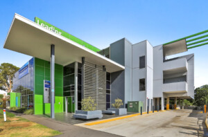 Bendigo Medical Centre