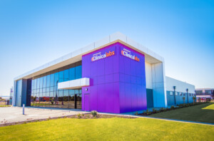 Clinical Labs Adelaide Airport