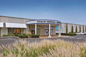 Melton Medical & Dental Centre