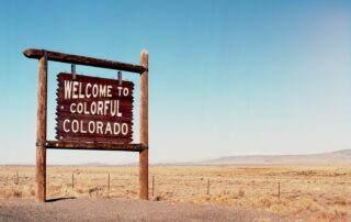 Welcome To Colorado | The Wise Team