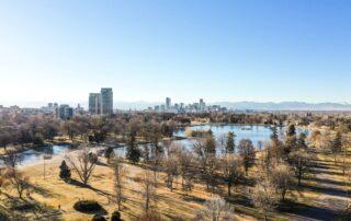 December Denver Real Estate Review