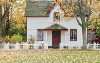 November Real Estate Market Update | The Wise Team