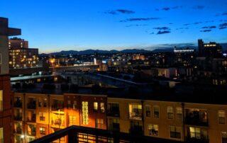 Denver Metro Area 2020 Real Estate Review