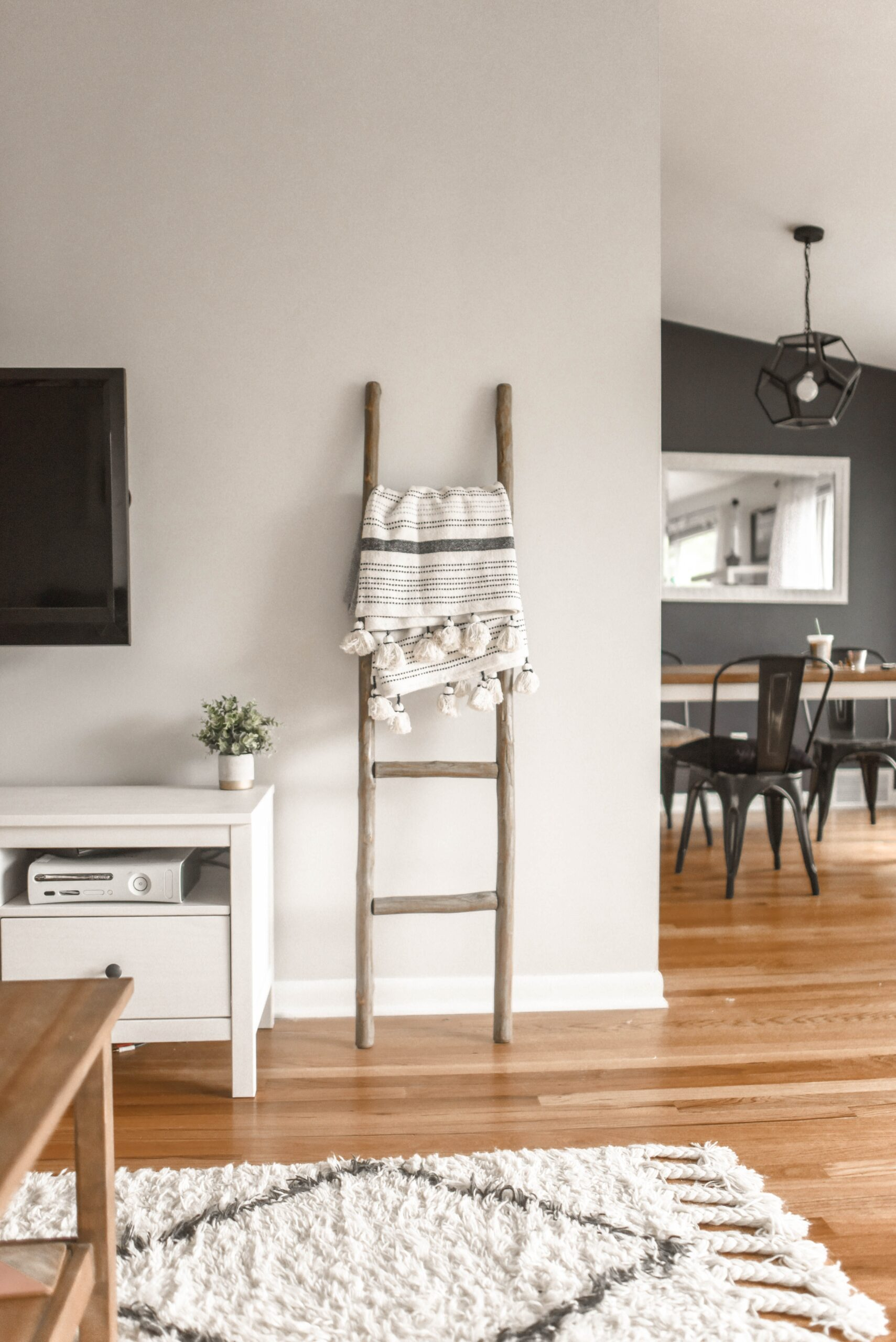 Wise Tips For Staging To Sell