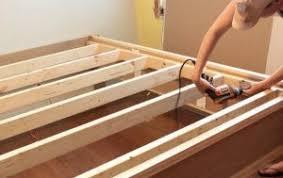 thợ mộc sửa chữa đồ gỗ tại quận thanh xuân