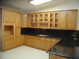 sửa chữa tủ bếp tại hà nội