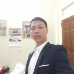 XƯỞNG MỘC ANH HƯNG 0988347382