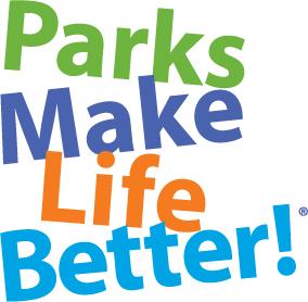 "Listen: Thrive! – The Living Well Show – ""Parks Make Life Better"""