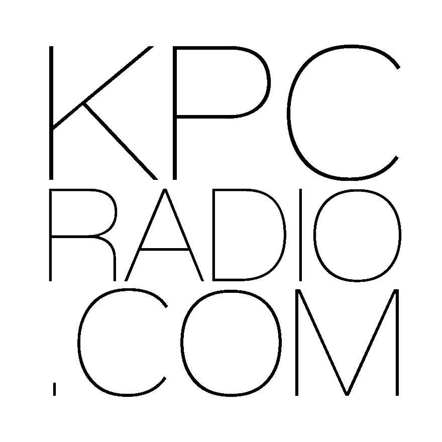 Stay tuned for the KPCRadio blog.