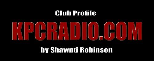 Profiles – Fall 2015 – Blatigenous Club