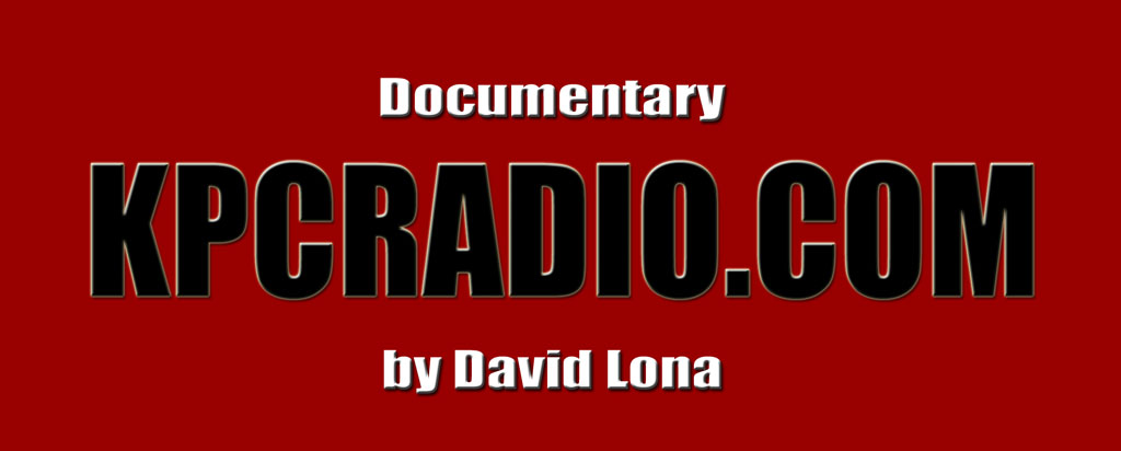 Documentary – Fall 2015 – Music School
