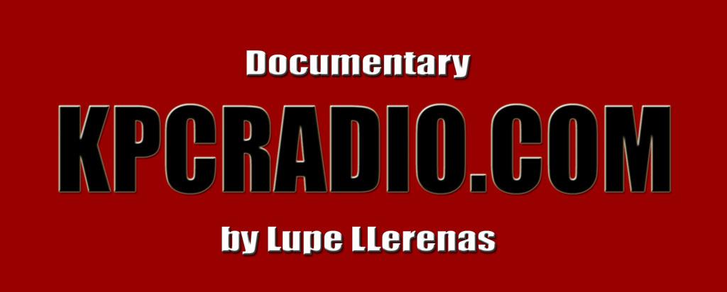 Documentary – Fall 2015 – Women in Media
