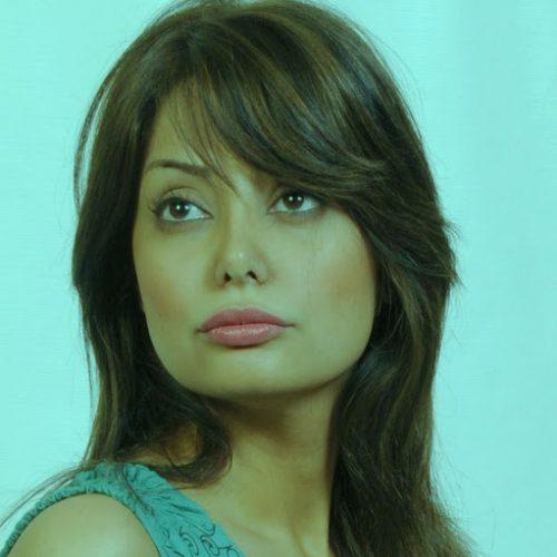 Farsi Show- 10.4.16- The Woman-Scented Elevator