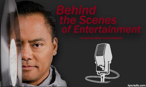 Behind the Scenes of Entertainment: The Turntablist Artform