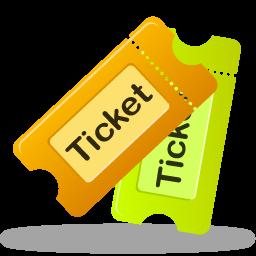 1328245885_tickets