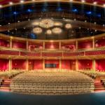 UTB auditorium1(1)