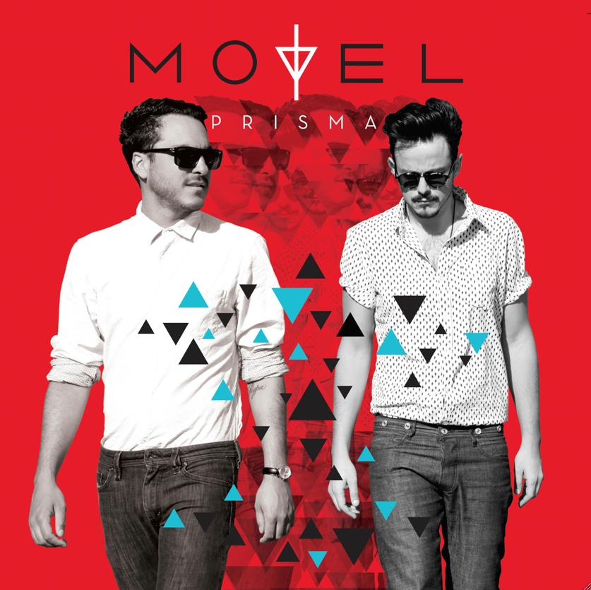 Motel 2015 1
