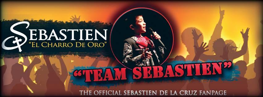 sebastien team