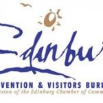 ECVB-logo