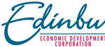 EEDC_logo