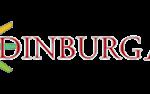 EdinburgArts