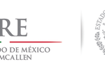 mexican_consulate_logo