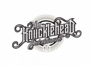 Knuckehead Logo