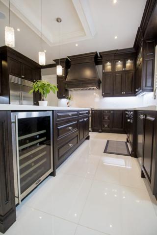 Kitchen6