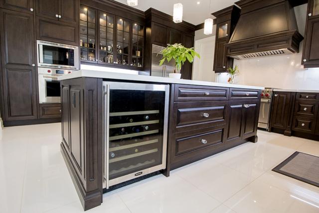 Kitchen5