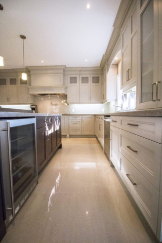 Kitchen9