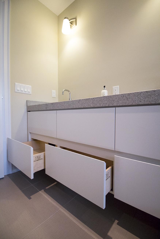 Bathrooms6