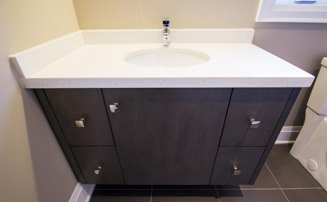 Bathrooms1