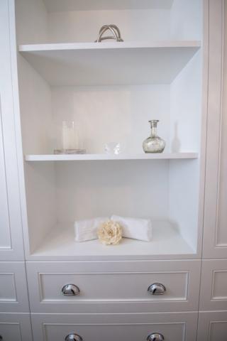 Linen Closet3
