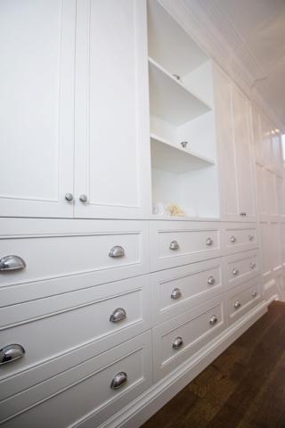 Linen Closet2